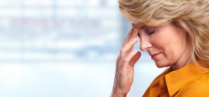Could Your Own Health Problems Be Caused by Stress?
