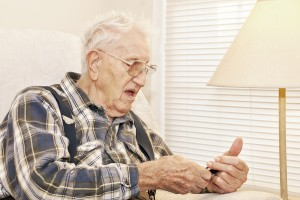 Should Seniors with Pacemakers Avoid Some Electronic Devices?