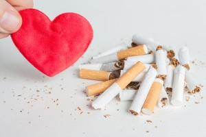 Is Your Aging Adult Finally Ready to Quit Smoking?