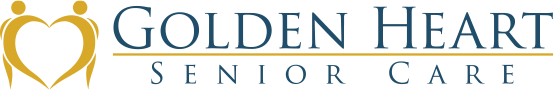 Home Care in Scottsdale by Golden Heart Senior Care