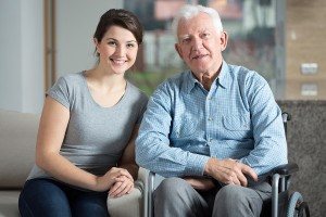 How Can Home Care Help Your Senior Deal with their Emotions After a Heart Attack?