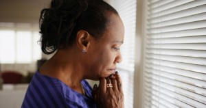 How Can You Manage Fear and Anxiety as a Family Caregiver?
