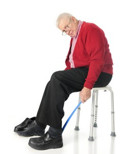 Four Reasons to Consider Adaptive Clothing for Your Senior