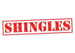 Tips for Caring for a Senior Who Is Suffering Shingles