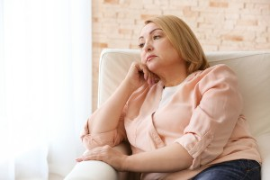 Are You Contributing to Your Own Anxiety as a Caregiver?