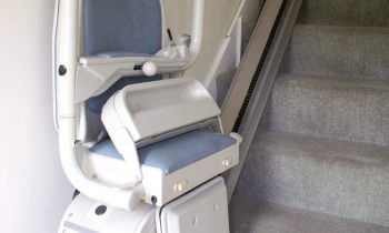 Should You Get a Mechanical Lift?
