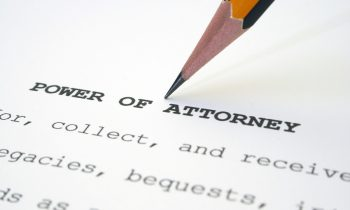 What Are Advance Directives and Powers of Attorney?