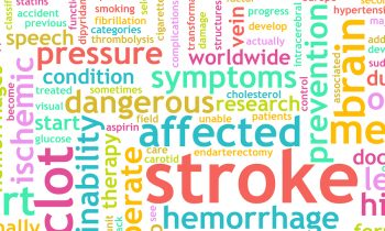 What Are the Risk Factors for Stroke?