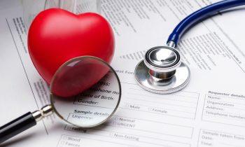 Obesity Undermines Gains Against Heart Disease