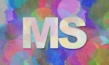 What's the Difference Between MS and ALS?