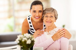 How Balanced Does Life Feel for You as a Caregiver?