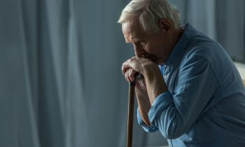 Health Stressors for the Elderly