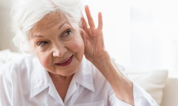 Is There a Connection Between Hearing Loss and Fall Risk?