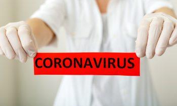 An Update Regarding Coronavirus (COVID-19)