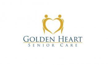 Golden Heart welcomes an Accelerent Partner-Katharine Halpin!