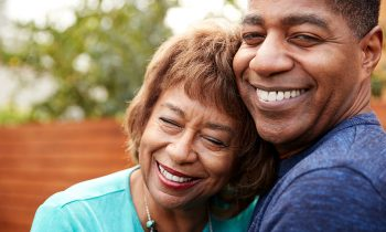 What Do You Need Most When You're a Family Caregiver?