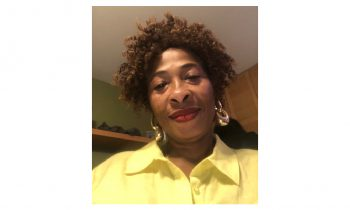 Congratulations Osa on your Caregiver Award!