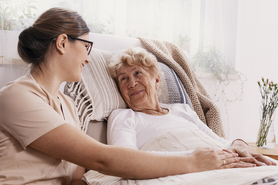 Why Your Parents Need POAs and Advance Directives