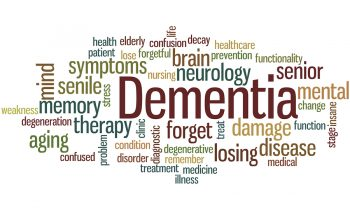 Breaking Apart the Misconceptions of Dementia