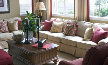 There's More to Home Safety Than a Clutter-Free Layout